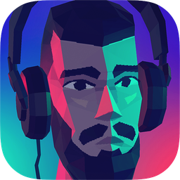 MIXMSTR DJ模拟器