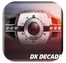 新10年decade模擬器最新版2.0