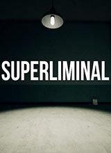 SuperLiminal手机版