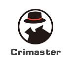 犯罪大师悲伤的画语