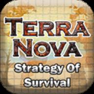 特拉诺瓦游戏官方版