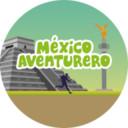 墨西哥冒险家游戏