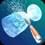 冰雕模拟器手机版