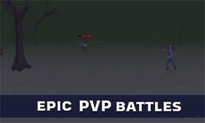 最后抵抗游戏安卓版图3