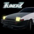 改装车Z游戏