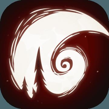 月圆之夜命运的齿轮无限金币版