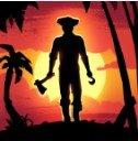 生存者岛屿1.76手机版