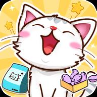 猫咪小舍手机版