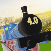 铁路经理3