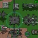 铁锈战争莱顿科技mod最新版