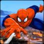 蜘蛛侠之超级英雄汉化版