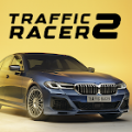 TrafficRacerPro汉化版