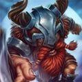 asgards wrath中文版