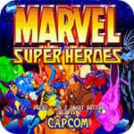 超级漫画英雄手机版