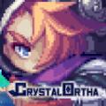 Crystal Ortha汉化版