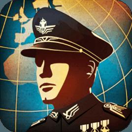 世界征服者4中国变态版