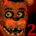 手机版玩具熊2娘化版