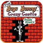 兔八哥疯狂城堡安卓版