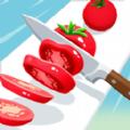 果蔬切切切红包版