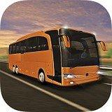 中国长途客车模拟手机版