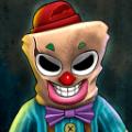 小丑竟是我自己