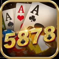 5878棋牌官网版