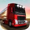 歐洲卡車司機pro