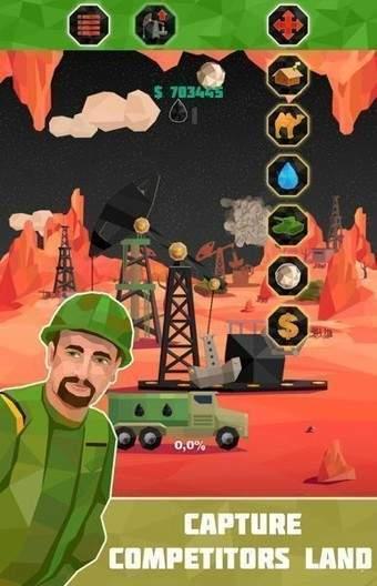 石油大亨手机版图5