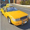 taxi sim 2020破解版