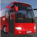 公交車模擬器Ultimate破解版