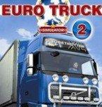 欧洲卡车模拟2联机版
