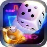 四方棋牌app