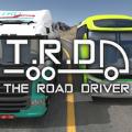 TRD駕駛模擬