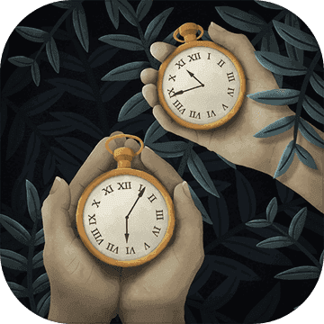 tick tock a tale for two聯機版
