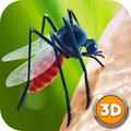 蚊子模擬器中文版