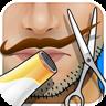 刮胡子模擬器中文版