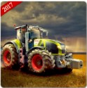 模拟农场17手机破解版