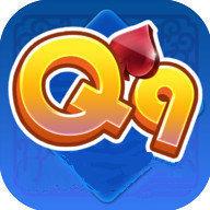 q9电玩最新版