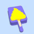 我做雪糕賊6