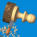 我刮木头贼6