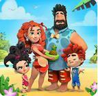 family island破解版