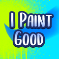 IPaintGood