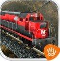 模拟火车12手机版