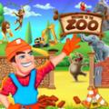动物园建设手机版