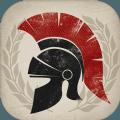 大征服者羅馬破解版