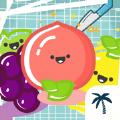 水果君歷險記