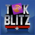 Tok Blitz