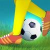 SoccerHop