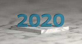 2020鏂板嚭鐨勬鐗屽钩鍙�