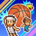 籃球俱樂部物語漢化破解版